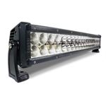"288W 50"" LED SPOT/FLOOD LIGHT BAR"