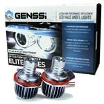 ELITE HALO ANGEL EYES BULBS
