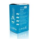 D2S 85126 66050 Xenon HID Bulb-3