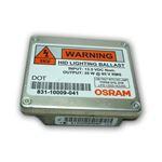 Osram 831-10009-041 Xenon HID Ballast Navigator