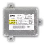 BMW E90 09-11 HID Xenon Ballast Controller