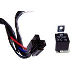 Wire Harness Relay Dual Output 3