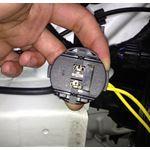 Kia Hyundai HID Bulb Adapters 3