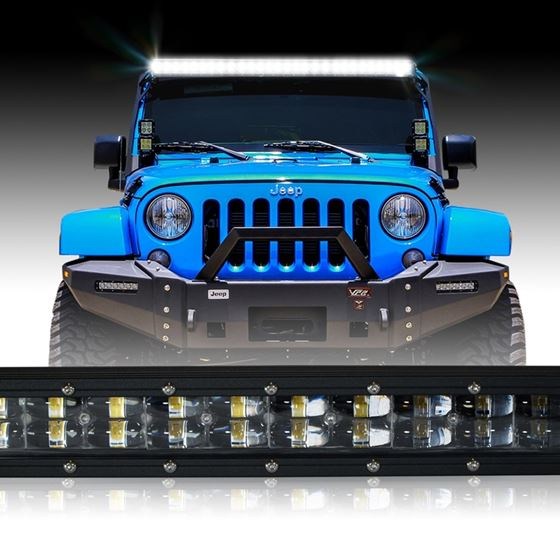 3D Slim Low Profile LED Light Bar w/cket Kit 2007-2017 Jeep JK (Straight, Jeep Jk Light Bar Wiring Harness on jeep wrangler wiring harness connectors, toyota wiring harness, jeep xj wiring harness, jeep wk wiring harness, jeep commander wiring harness, nissan wiring harness, jeep wrangler aftermarket stereo, jeep cj wiring harness, mazda wiring harness, jeep tow wiring harness, radio wiring harness, ford wiring harness, jeep cj7 wiring-diagram, jeep liberty wiring harness, jeep wrangler trailer wiring, jeep trailer wiring harnesses, dodge wiring harness, 1995 jeep wiring harness, fj cruiser wiring harness, jeep wrangler wiring diagram,