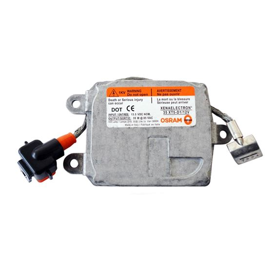 Cadillac Escalade/STS/CTS D1 OE Ballast