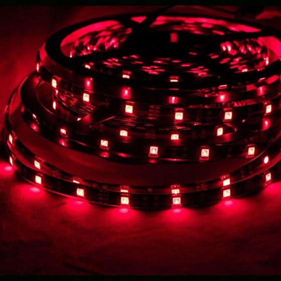 10M 32 Feet RGB LED Strip 300 SMD Waterproof 3