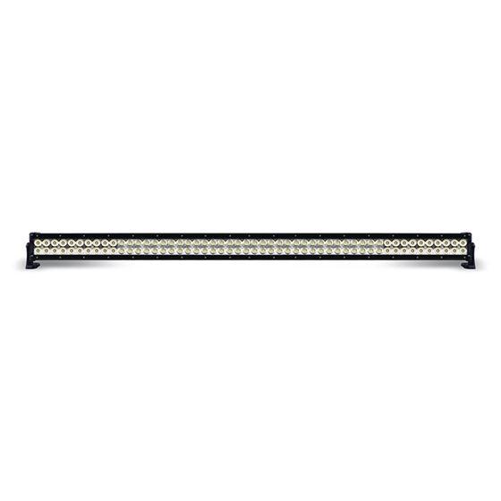 "288W 50"" CURVED LED SPOT/FLOOD LIGHT BAR"